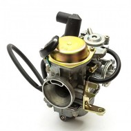 30 mm carburateur 250 cc - 4 takt - GY6