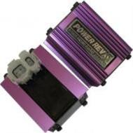 Race CDI 4 takt - GY6 - 6 pins