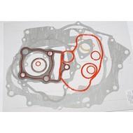 150 cc pakking set compleet voor Quad
