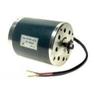 Elektro motor 36 volt / 1000 Watt
