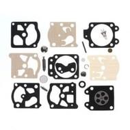 Carburateur reparatieset passend op 009, 010, 011, 012, 017, 019T, 020, 020T, 021, 023, 024, 025, 026, 028, 030, 031, MS210, MS230, MS240, MS250, MS260