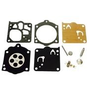 Carburateur reparatieset passend op MS064, 065, 066, MS650 en MS660