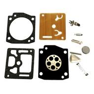 Carburateur reparatieset passend op MS034, 036, 036 PRO, 044, MS340, MS360 en MS440