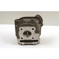 Cilinderkop Kymco GY6 met kleppen en SLS - 50 cc