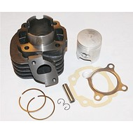 Cilinder zonder zuiger CPI Keeway - 50 cc - 2 takt
