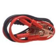 Startkabels 12/24 volt - 200 AMP