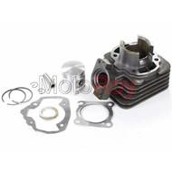Cilinderkit 40 mm - voor Peugeot Buxy, Speedfight AC, Vivacity en Zenith - oud model