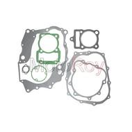 Pakkingset (compleet) voor 250 cc dirtbike en quad