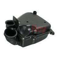 Luchtfilter Mbk-Nitro, Ovetto en Keeway - 50 cc