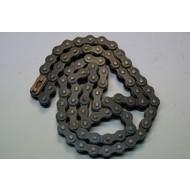 Ketting (420) voor 110 cc quad - 94 schakels