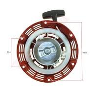 Trekstarter passend op Loncin 168 motor