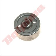 Koppeling (clutch drum) passend op Stihl HS81