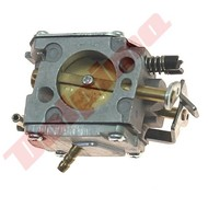 Carburateur passend op Stihl MS041
