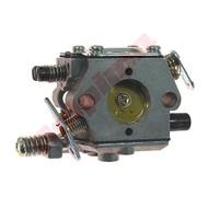 Carburateur passend op Stihl MS017, 018 MS170 en MS180 model Walbro