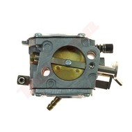Carburateur passend op Stihl MS051
