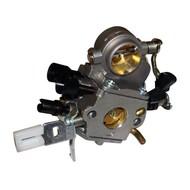 Carburateur passend op Stihl MS171, MS181 en MS211