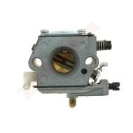 Carburateur passend op Stihl MS024, 026, MS240 en  MS260 model Walbro
