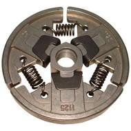 Koppeling passend op Stihl MS029 en 039