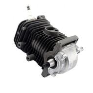 Motor passend op Stihl MS017, MS018, MS170 en MS180