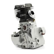 Motor passend op Stihl MS020, MS020T, MS200 en MS200T