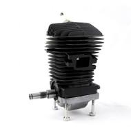 Motor passend op Stihl MS023, MS025, MS230 en MS250 - 42,5 mm