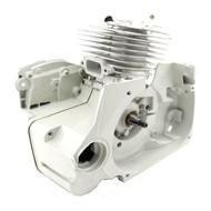 Motor passend op Stihl MS341 en MS361 - 47 mm