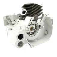 Motor passend op Stihl MS038 en MS380