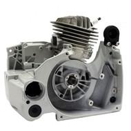Motor passend op Stihl MS044 en MS440