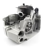 Motor passend op Stihl MS046 en MS460 - 54 mm