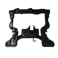 Subframe voor Hyundai Atos - OEM Nr: 62401-05101