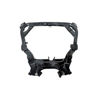 Subframe voor Mazda 6 - OEM Nummer: GJ6A3480 XT