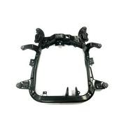 Subframe voor Opel Astra G-H en Zafira A - OEM Nummer : 95515158