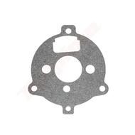 Carburateurpakking (27034)