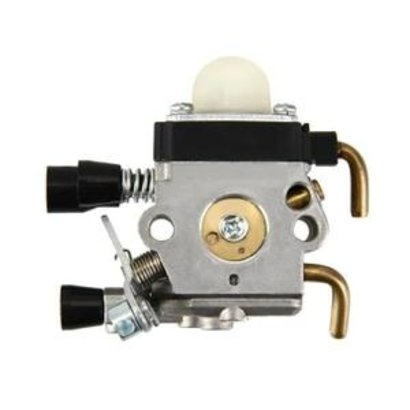 Carburateur passend op Stihl o.a. FS38, FS45, FS46 en  FS55