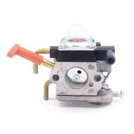 Carburateur passend op Stihl HS81 HS81R HS81RC HS81T HS86 HS86R HS86T