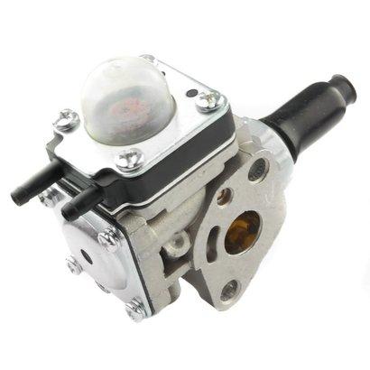 Carburateur passend op TH43-TH48