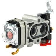 Carburateur passend op TJ45-45E-KBH45A-KBL45A-KBH45B-KBL45B