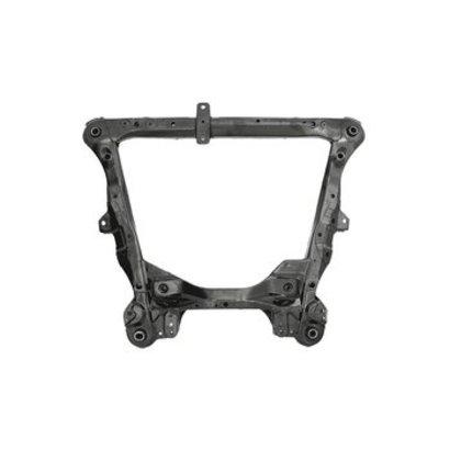 Subframe voor Toyota Camry - OEM Nummer: 51100-06100