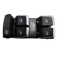 Raamschakelaar voor Audi Q3 - OEM Nummer 8U0959851
