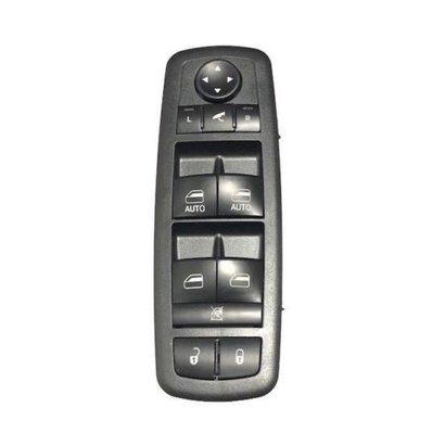 Raamschakelaar voor Chrysler Town & Country 2012 - OEM Nummer : 68110867AB