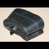 10 inch binnenband voor elektrische step 2.50 x 10 inch