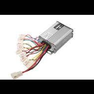 Controller 36 volt / 1000 Watt - 10 aansluitingen