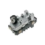 Turbo Actuator G-001/6NW009660