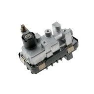 Turbo Actuator G-271-6NW009420