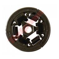 Koppeling passend op Stihl  MS290, MS310, MS311, MS340, MS360, MS390 en MS391