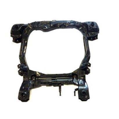 Subframe voor Kia Sorento II - OEM Nummer : 624002-P050