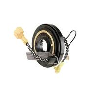 Wikkelveer, airbag voor Seat Arosa, Codoba, Ibiza, Toledo en Inca - OEM Nummer : 1H0959653