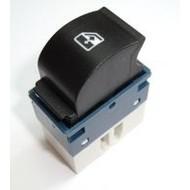Raamschakelaar voor Peugeot Boxer - OEM Nummer : 735391985