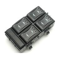 Raamschakelaar voor Ford Mondeo Mk3 - OEM Nummer : 1115432