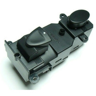 Raamschakelaar voor Honda Accord - OEM Nummer : 35750SEAG02